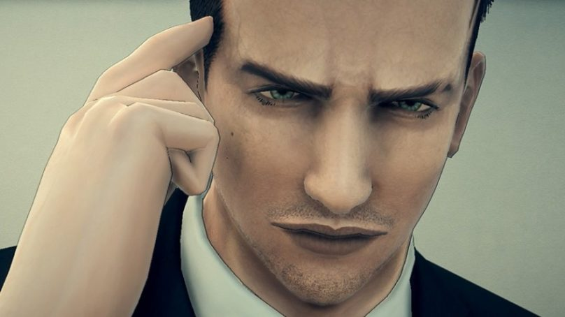 Deadly Premonition 2: A Blessing in Disguise получила возрастной рейтинг